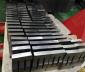 超�波焊接面模具�SKD11 DC53模具�