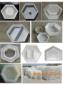 河坝护坡砖模具 高铁护坡砖模具开元国通塑料模具模盒厂