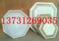 六角护坡塑料模具