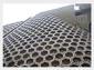 空心护坡塑料模具 水利护坡塑料模具 开元国通塑料模具模盒厂