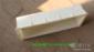 鲲鹏大路牙模具,混凝土道牙砖模子