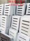 路基盖板模具专业厂家模具批发价格